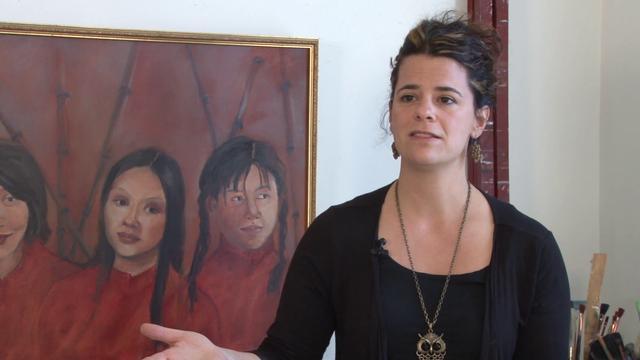 Deborah Caiola