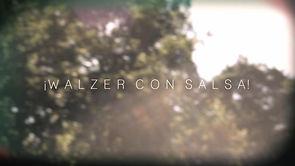 Longboard: Walzer con Salsa