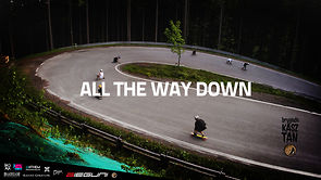 ALL THE WAY DOWN