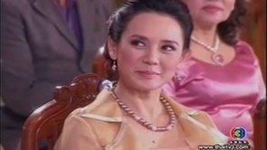 Kon Brosa Samai Thmey - Part 20