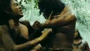 Ong Bak 2 (Thai Language)