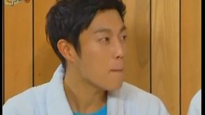 Happy Together S3 Ep.277