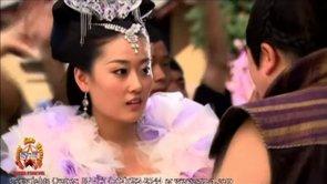 Legend of Zhong Qui - Part 9