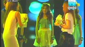 Final Show [06-Apr-2013]