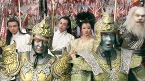 Thang Cheng V - Part 5