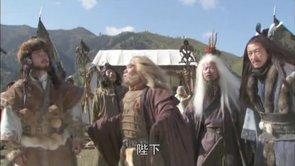 Thang Cheng V - Part 34