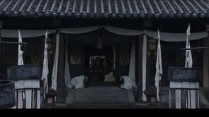 Samkok - Part 99