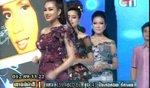 Show [29-06-2013]