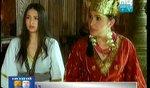 Preah Neang Amaya - Part 35