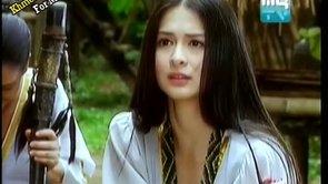 Preah Neang Amaya - Part 37