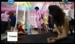 Mun Sneh Srey Kmao - Part 10