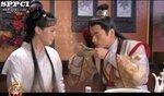 Preah Ruos Chikong V - Part 6