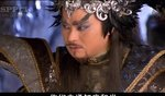 Preah Ruos Chikong V - Part 14