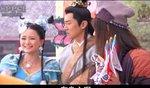 Preah Ruos Chikong V - Part 12
