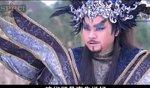Preah Ruos Chikong V - Part 11
