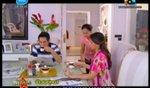 Mun Sneh Srey Kmao - Part 18