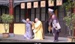 Preah Ruos Chikong V - Part 24