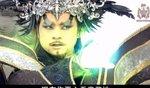 Preah Ruos Chikong V - Part 25