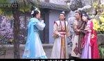 Preah Ruos Chikong V - Part 27