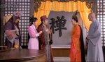 Preah Ruos Chikong V - Part 30