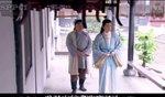 Preah Ruos Chikong V - Part 36