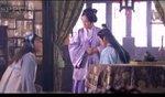Preah Ruos Chikong V - Part 39