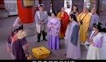 Preah Ruos Chikong V - Part 40