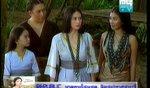 Preah Neang Amaya - Part 42