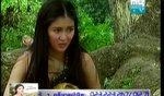 Preah Neang Amaya - Part 46