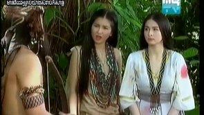 Preah Neang Amaya - Part 47