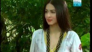 Preah Neang Amaya - Part 48