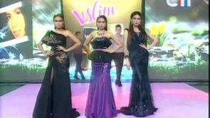 Show 27-07-2013