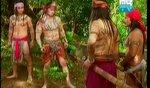 Preah Neang Amaya - Part 50