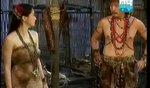 Preah Neang Amaya - Part 51
