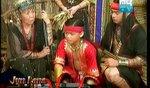 Preah Neang Amaya - Part 54-55