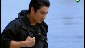 Thgnai Del Rung Cham - Part 25