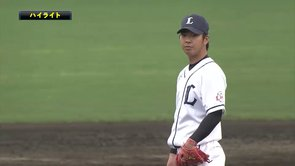 開幕へ照準。埼玉西武各投手が実戦登板