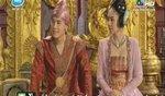 Neak Klang 8 Tirs - Part 38