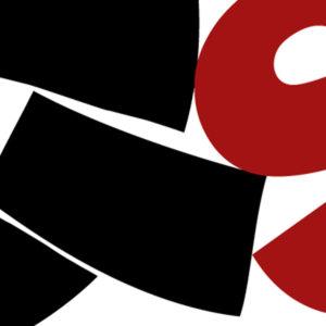 Imagen de perfil de Quijotes Audiovisual