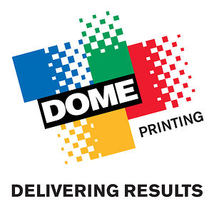 Profile picture for Dome Printing