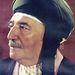 www.muzafferozak.com