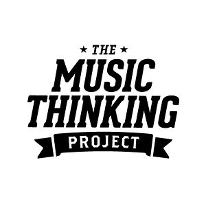 Music Thinking Project