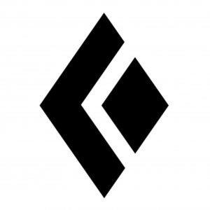 Profile picture for Black Diamond Equipment