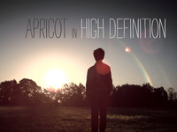 APRICOT — A Short Film by Ben Briand [sent 0 times]
