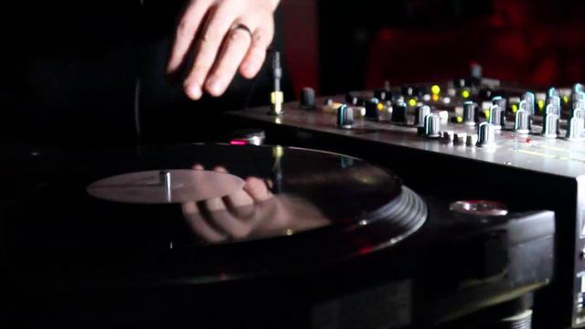"Dj Turmix ""Boogaloo con Soul"" (Video Promo)"