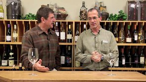 Meet Winemaker Chris Phelps