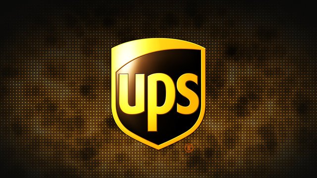 UPS Conference