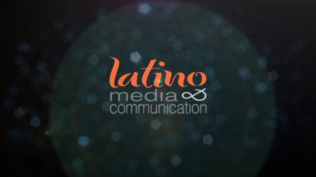DePaul/Chicago Latino Film Fest
