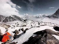 [Ueli Steck - Project Himalaya]
