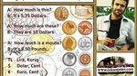 Asking a price : Fiyat Sormave Cevaplama Video Konu Anlatımı
